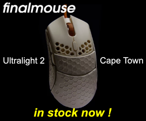 Finalmouse_Ultralight2CapeTown