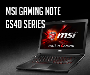 GS40-MSI-gaming-note
