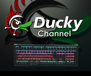 DuckyChannel_Special
