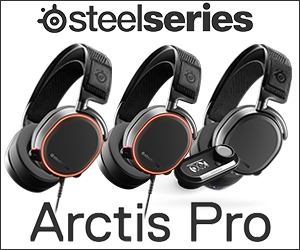 SteelSeries_ArctisPro