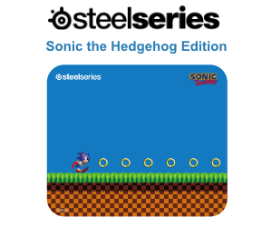 SteelSeries_QcK_Sonic