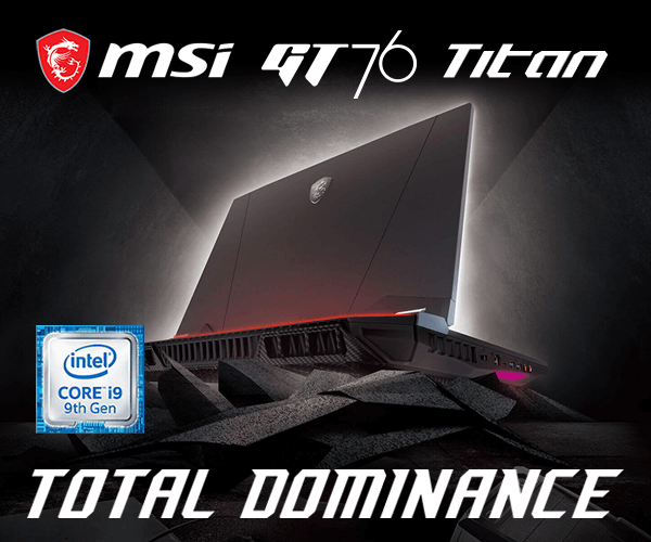 GT76-MSI-gaming-note