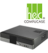 HEC slim PC