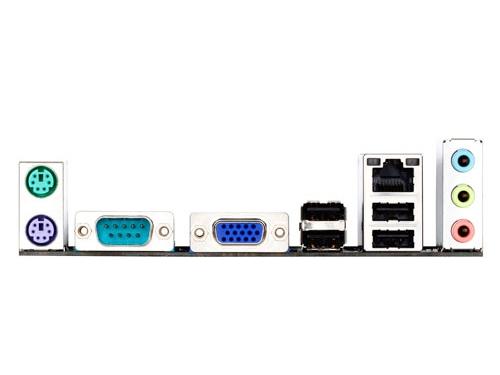 gigabyte ga-g41mt-s2p  rev  1 3