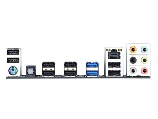 gigabyte ga-970a-d3 rev3
