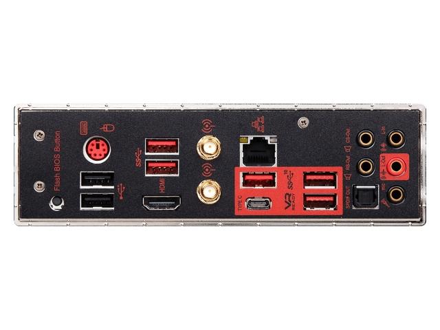 Msi Mpg X570 Gaming Pro Carbon Wifi Amd 500シリーズ Socket Am4対応 Amd X570チップセット搭載atxマザーボード 製品詳細 パソコンshopアーク Ark