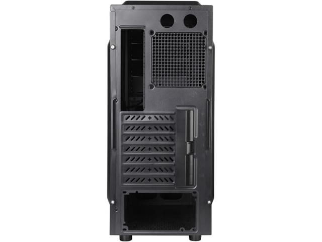 c7771ba84b ... SilverStone SST-PS10B ATX 電源なし 03 PCパーツ PCケース   電源ユニット PC