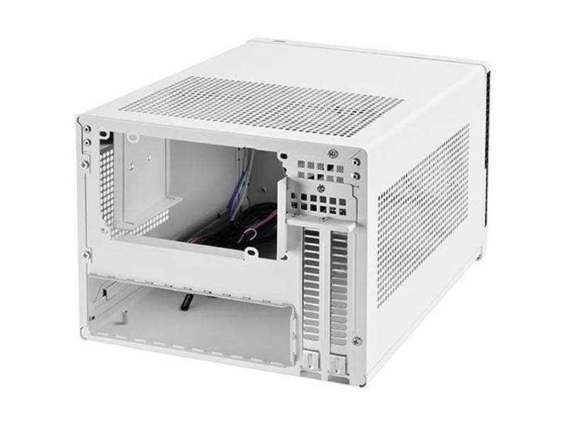 5e33c10075 ... SilverStone SST-SG13WB 03 PCパーツ PCケース | 電源ユニット PCケース