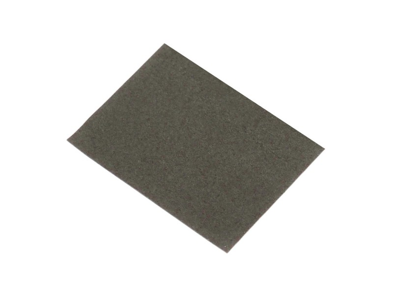 Thermal Grizzly Carbonaut 51 x 68 x 0.2 mm