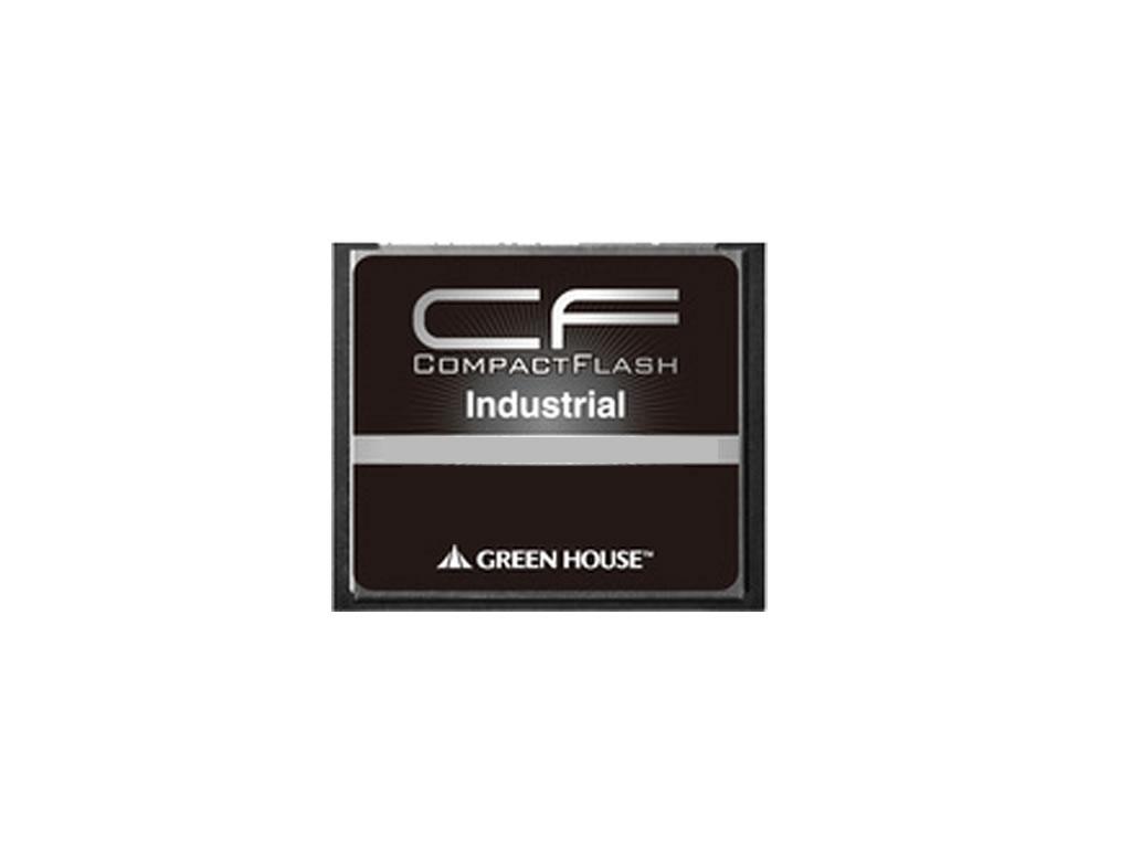 GH-CFI-XSA2G [2GB]