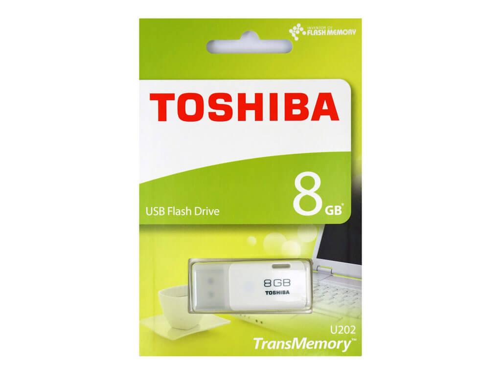 価格.com】USBメモリー | 通販・...
