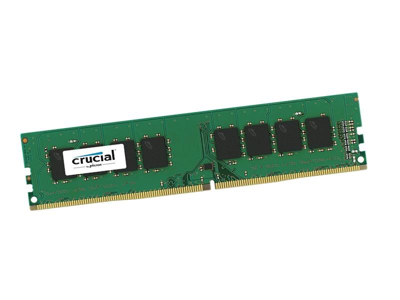 CT8G4DFS8266 [DDR4 PC4-21300 8GB]