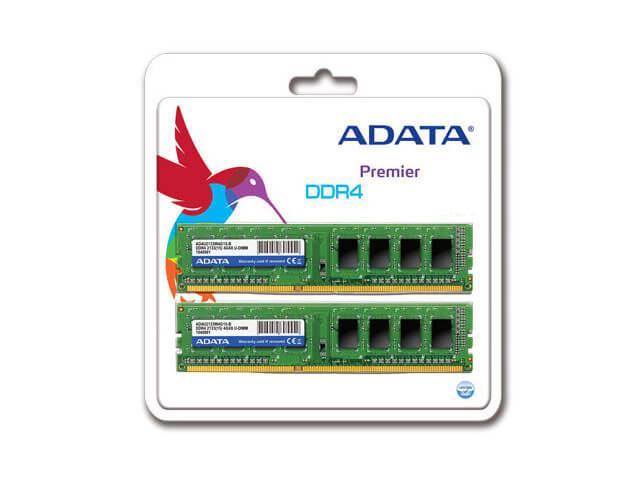 AD4U2400316G17-2 [DDR4 PC4-19200 16GB 2枚組]