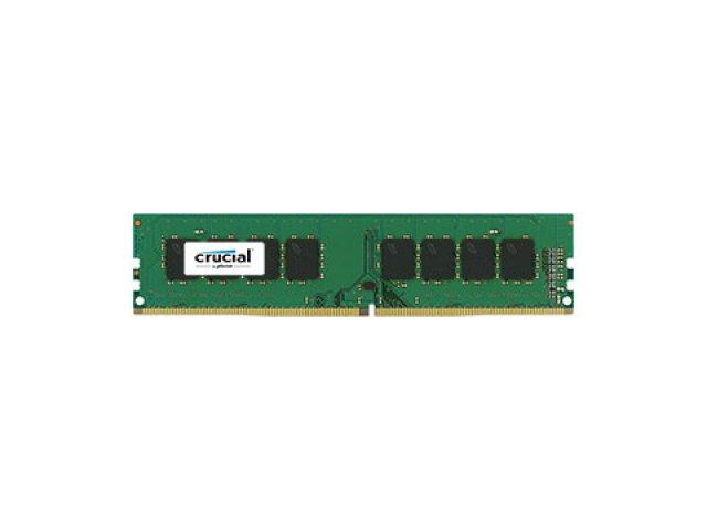 CT16G4DFS832A [DDR4 PC4-25600 16GB]