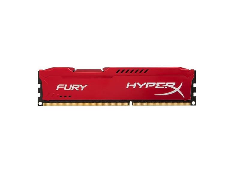 HX313C9FR/4 [DDR3 PC3-10600 4GB]