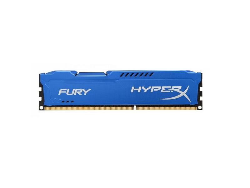 HX316C10F/4 [DDR3 PC3-12800 4GB]