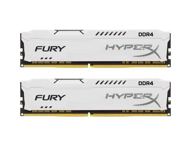 DDR4-3466 16GB(8GBx2枚組) 7,678円 Kingston HX434C19FW2K2/16 送料無料 など ほかメモリ  【arkアーク】