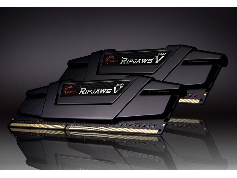 G.Skill メモリ DDR4-3200 32GB(16GBx2枚組) 11,550円 送料無料【arkアーク】