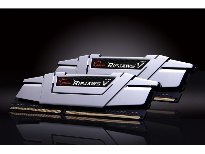 F4-2400C15D-16GVS [DDR4 PC4-19200 8GB 2枚組]