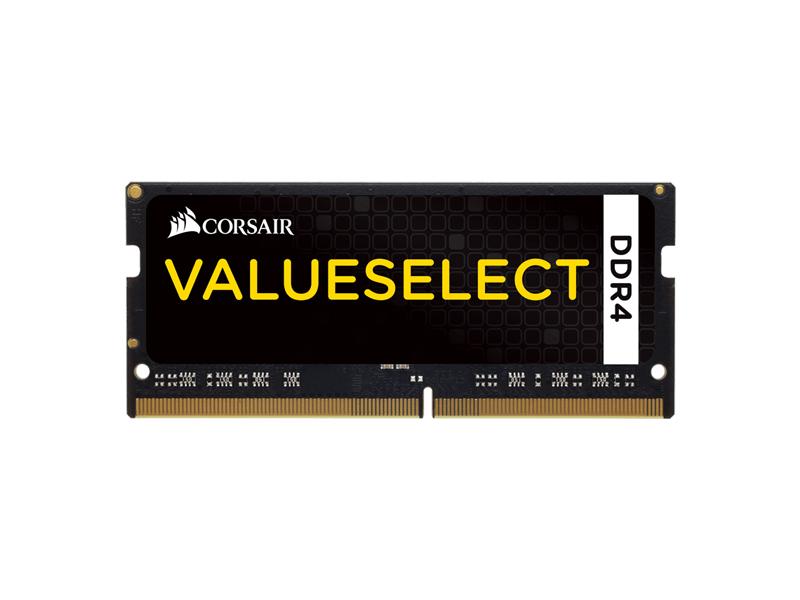 CMSO8GX4M1A2133C15 [SODIMM DDR4 PC4-17000 8GB]