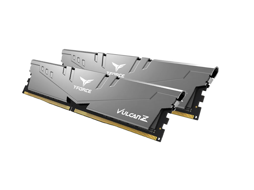 DDR4-3600 メモリ 32GB(16GBx2枚組) 16,830円 送料無料~ ほか 【arkアーク】