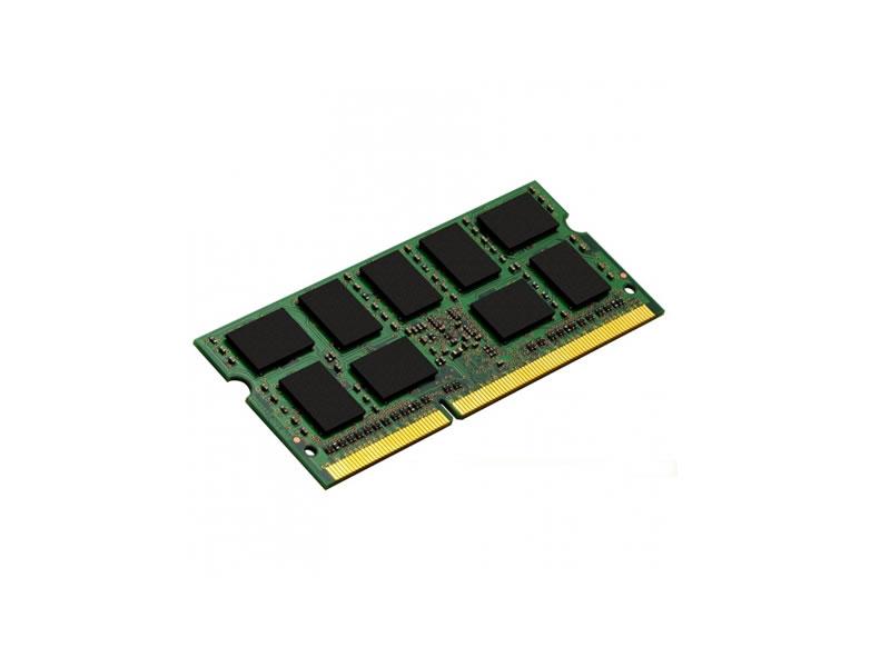 KSM26SED8/16ME [SODIMM DDR4 PC4-21300 16GB ECC]