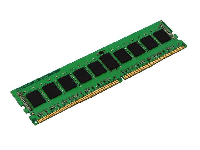 KSM29RD8/16MEI [DDR4 PC4-23400 16GB ECC Registered]