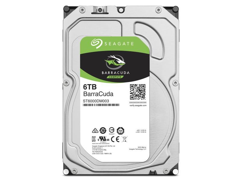 ST6000DM003 [6TB SATA600 5400]