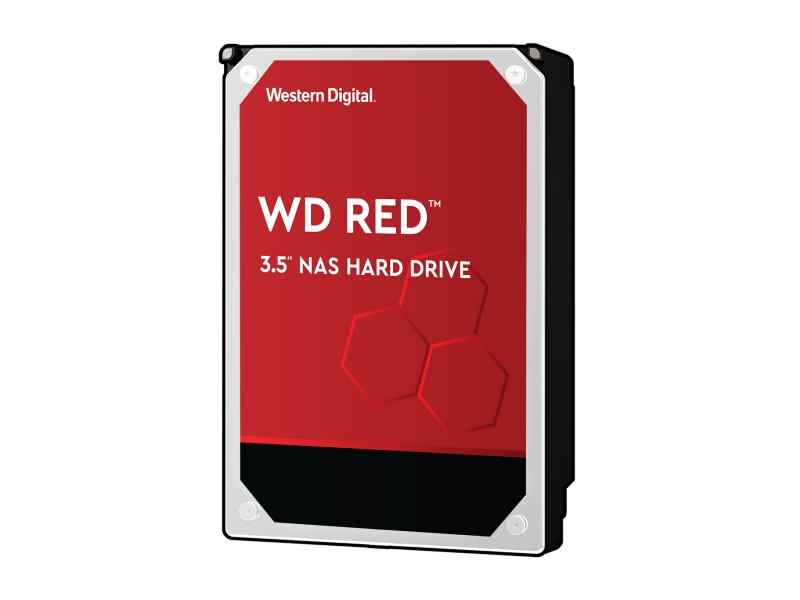 WD WD120EFAX-RT