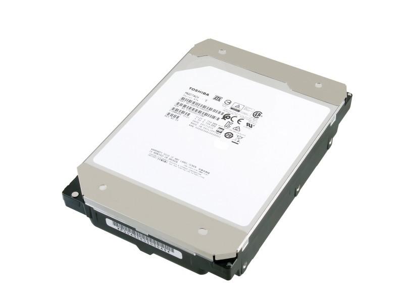 MG07ACA12TE [12TB SATA600 7200]