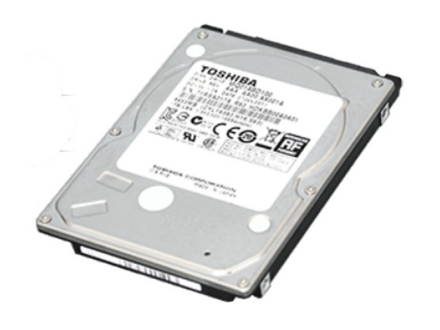 MQ01ABD075 [750GB 9.5mm] 製品画像