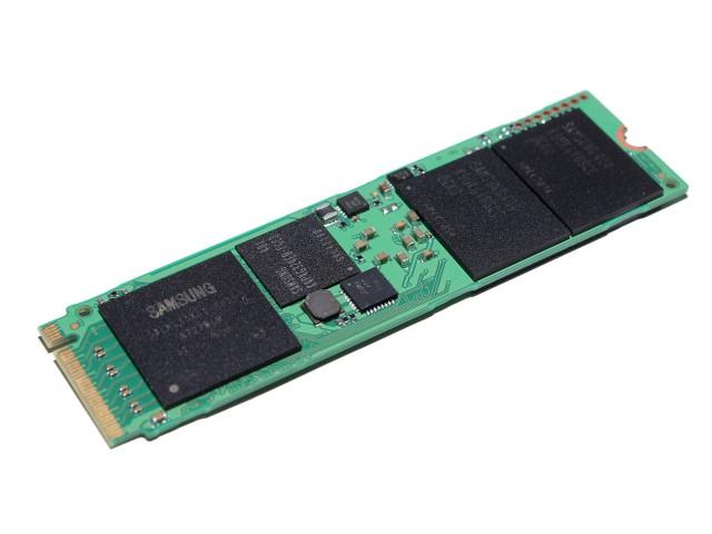 Samsung MZHPU128HCGM-00004 01 PCパーツ HDD・SSD SSD