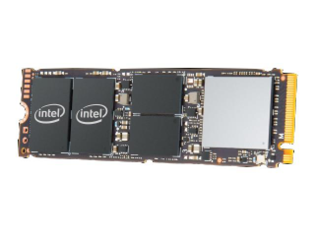 SSD 760p SSDPEKKW020T8X1