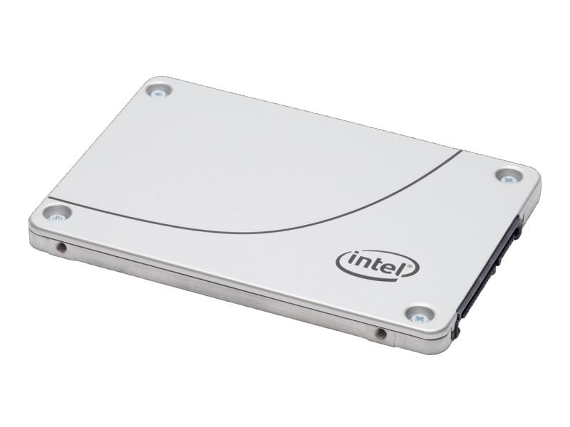 D3-S4510 SSDSC2KB480G801