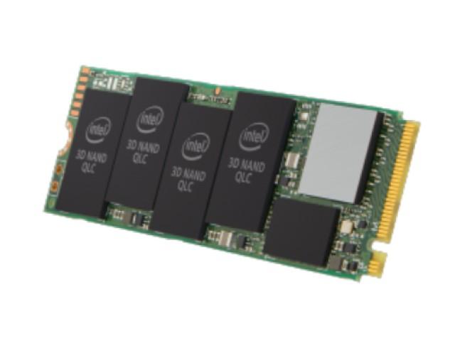 SSD 665p SSDPEKNW010T9X1