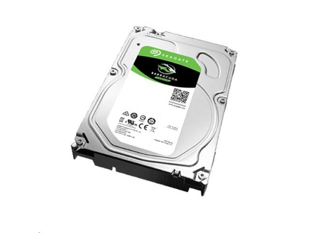 4TB HDD 4,980円 Seagate ST4000DM004 【arkアーク】