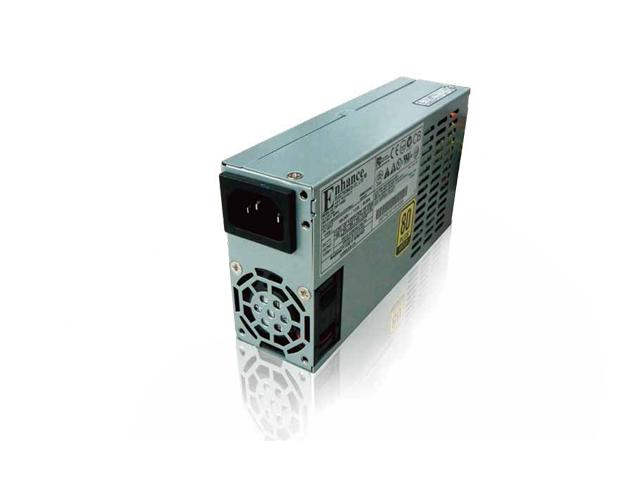 FLEX 350 ENP7135B-24YGF