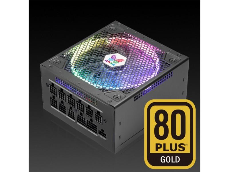 LEADEX III GOLD ARGB PRO 850W
