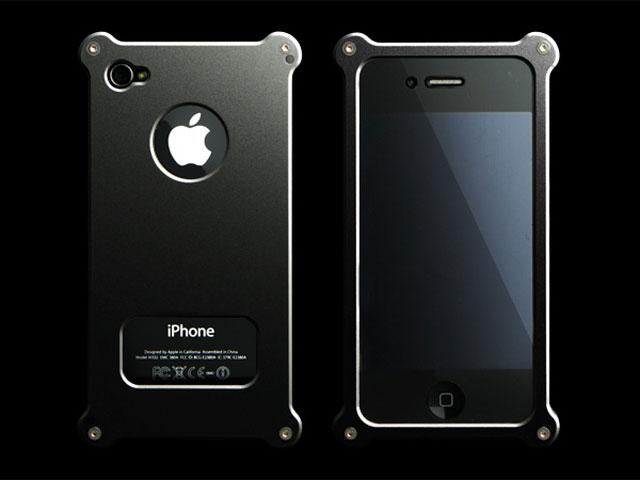 1778cefee9 Abee MA-4J02-BK type02 ブラック 01 モバイル 携帯端末アクセサリー関連 iphone関連