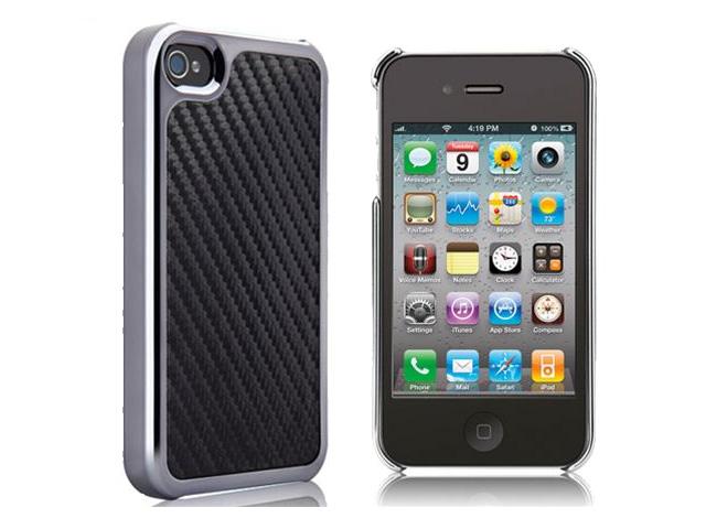 2f190df0ca Case-Mate Black Carbon Fiber Leather 01 モバイル 携帯端末アクセサリー関連 iphone関連