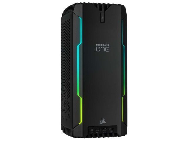 CORSAIR ONE i164 (CS-9020007-JP)