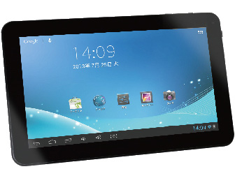 M901S(9インチAndroidTablet)