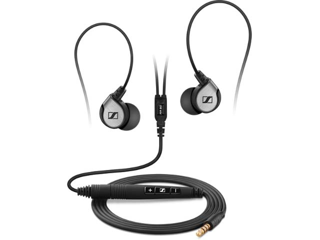 headset for iphone sennheiser communications mm 80 travel for iphone smart 9308