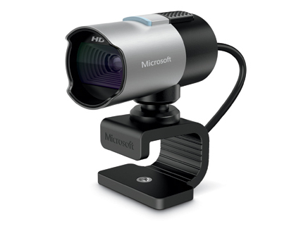 マイクロソフト Microsoft LifeCam Studio Q2F00020  製品詳細  パソコンSHOPアーク(ark)