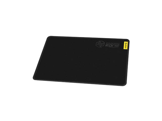 SHARK ZONE P40 Gaming Mouse Mat size M