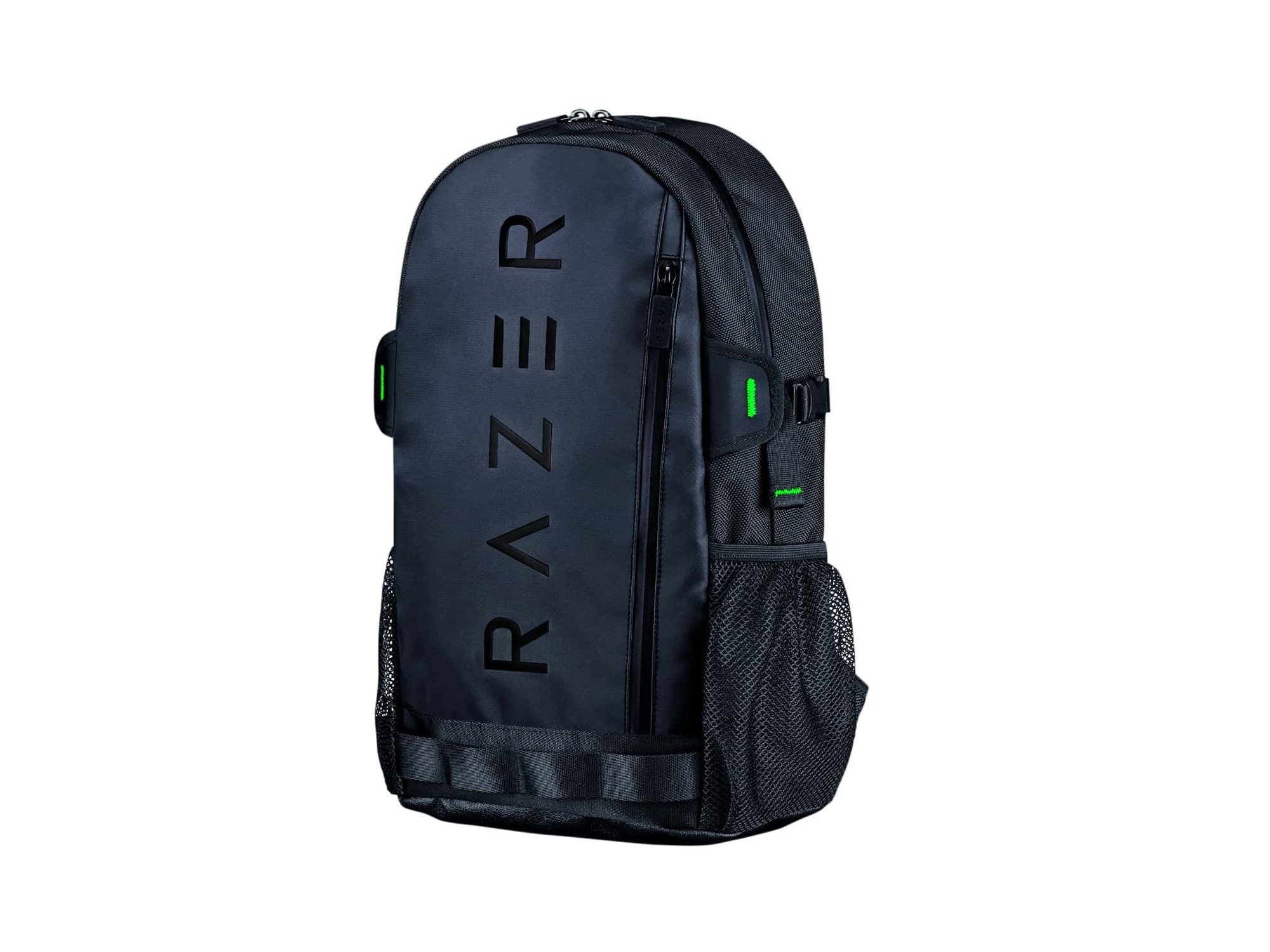 Rogue Backpack V3 13inch