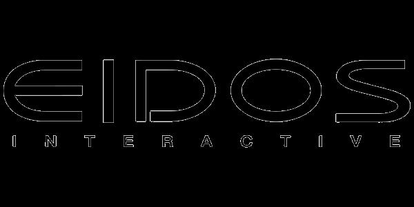 Eidos Interactive(アイドス・イ...