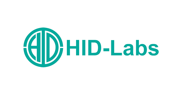 HID-Labs