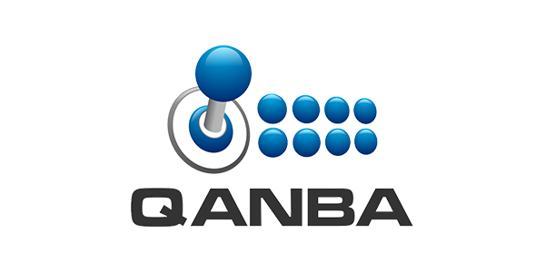 QANBA_logo_large.png