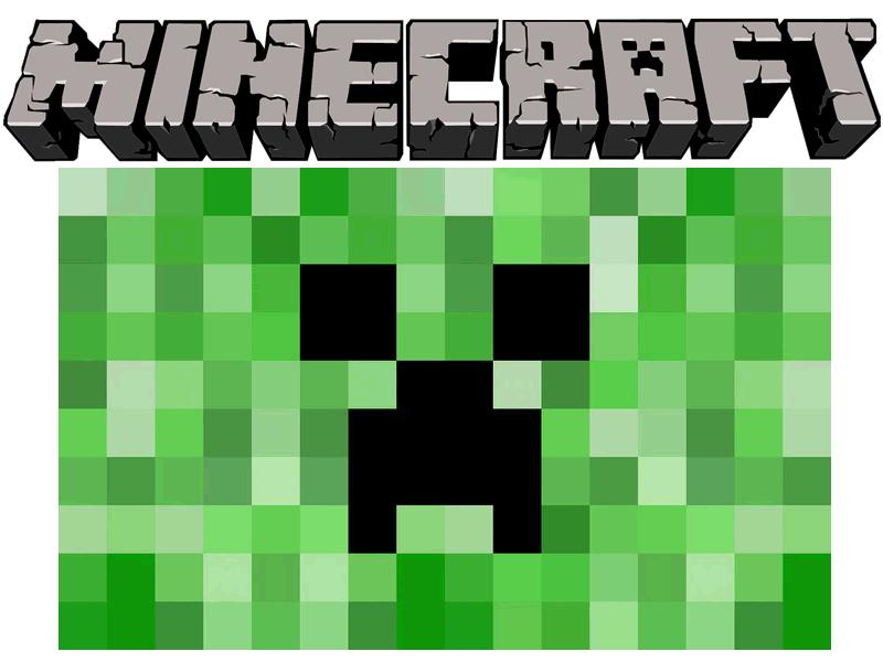 原点回帰、dotの魅力「Minecraft」キャラクターグッズまとめ
